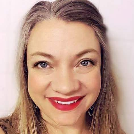 HOW KELLY CAN HELP MEET YOUR GOALS AND IMPROVE YOUR RELATIONSHIPS & INDIVIDUAL WELLBEING: - Improve Communication, Deepen Intimacy & Have the Relationship You Desire!