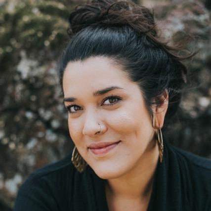 Dr. Stella Croft, PhD - San Francisco Couples & Sex Therapist, Co-Facilitator of Relationship Workshop