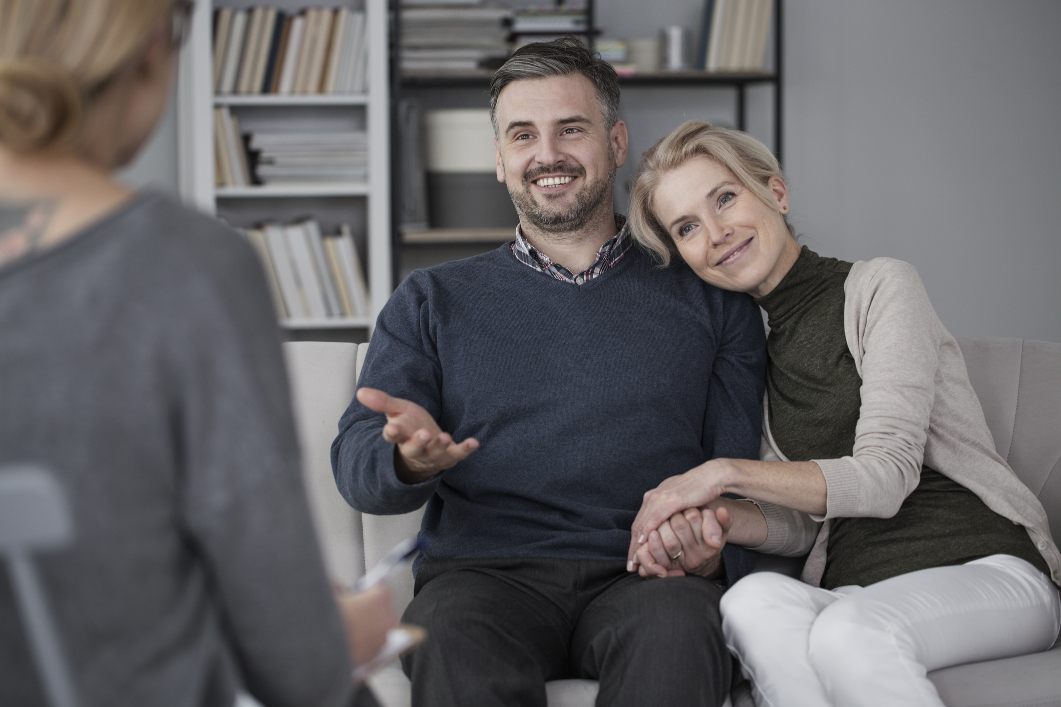 We Speak Relationship. - Our East Bay, Walnut Creek, Marin, Napa Valley & San Francisco Couples Therapists, Sex & Intimacy Therapists, psychologists, Counselors and Sexologists, can help you have a happier and healthier relationship.