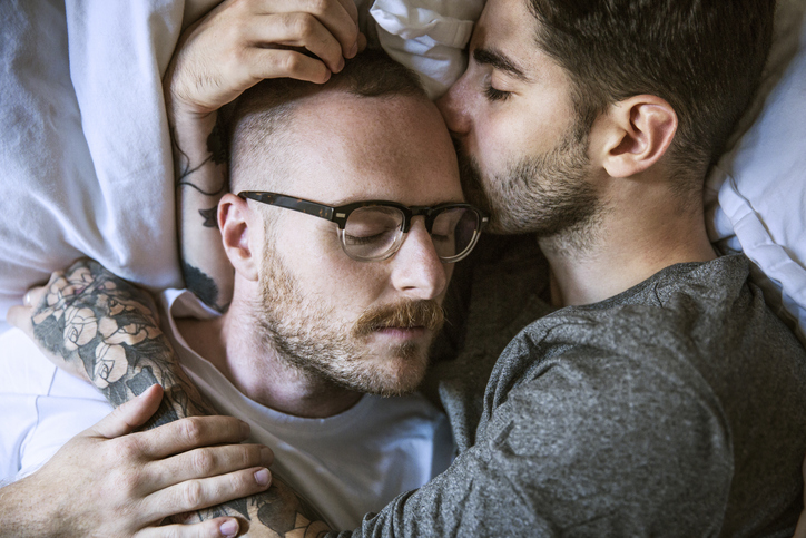 We Speak Relationship.We Speak Sexuality. We Can Help. -