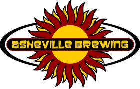 Asheville Brewing Company is located at 77 Coxe Ave