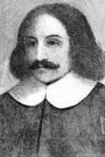 william bradford beer.jpg