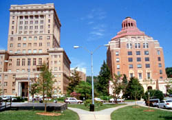 BREW-ed Asheville Brewery and History Courthouse and City Hall.jpg