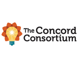 concord-consortium.png