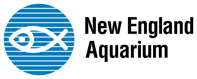 NEAq-Logo.png