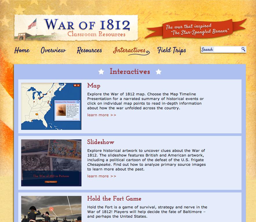 war1812_interactives.jpg
