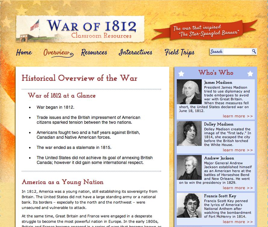 war1812_overview.jpg