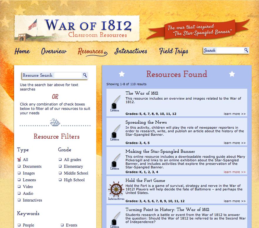 war1812_resources.jpg