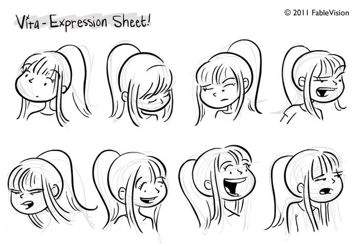 vita_expressionsheet1