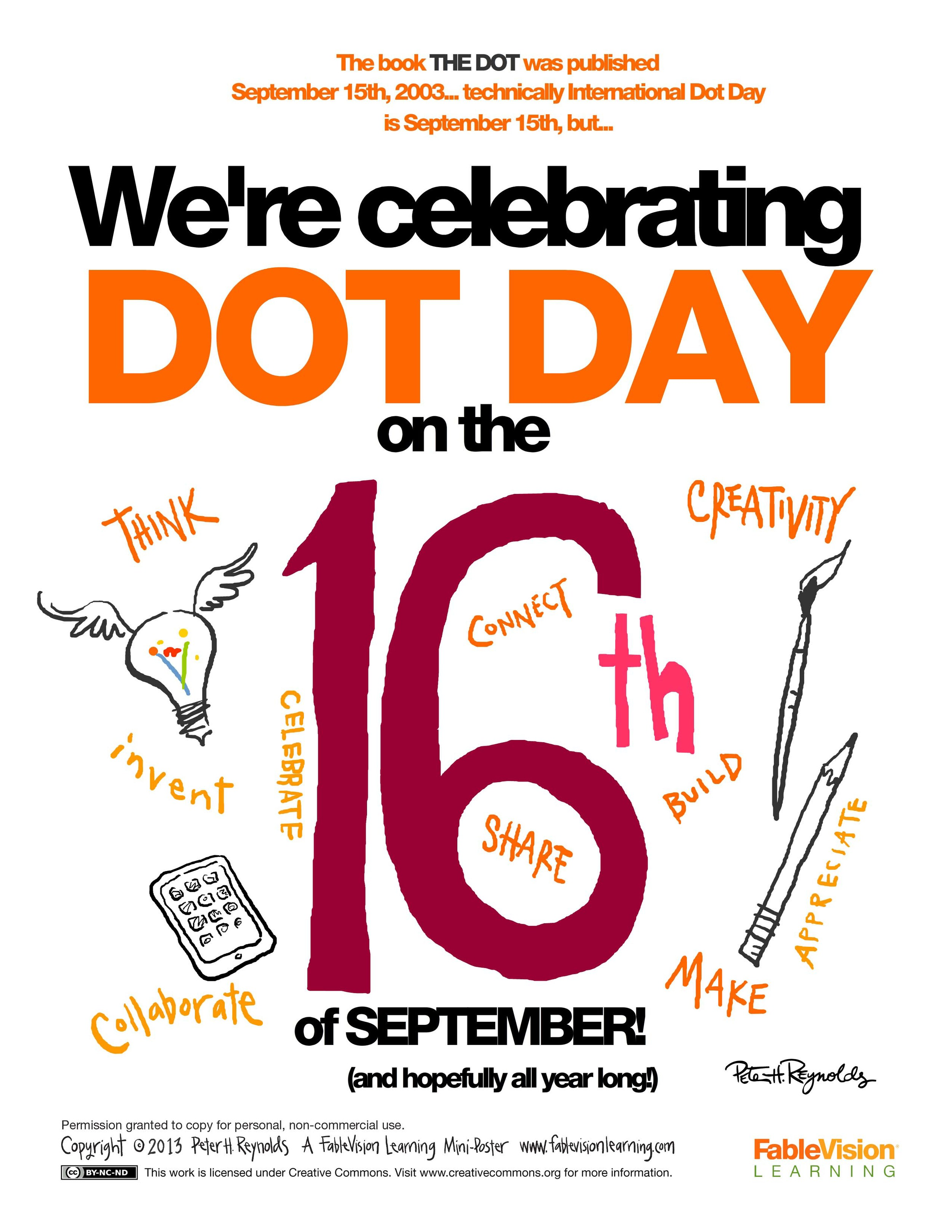 fablevision_dotday_celebrating_16th