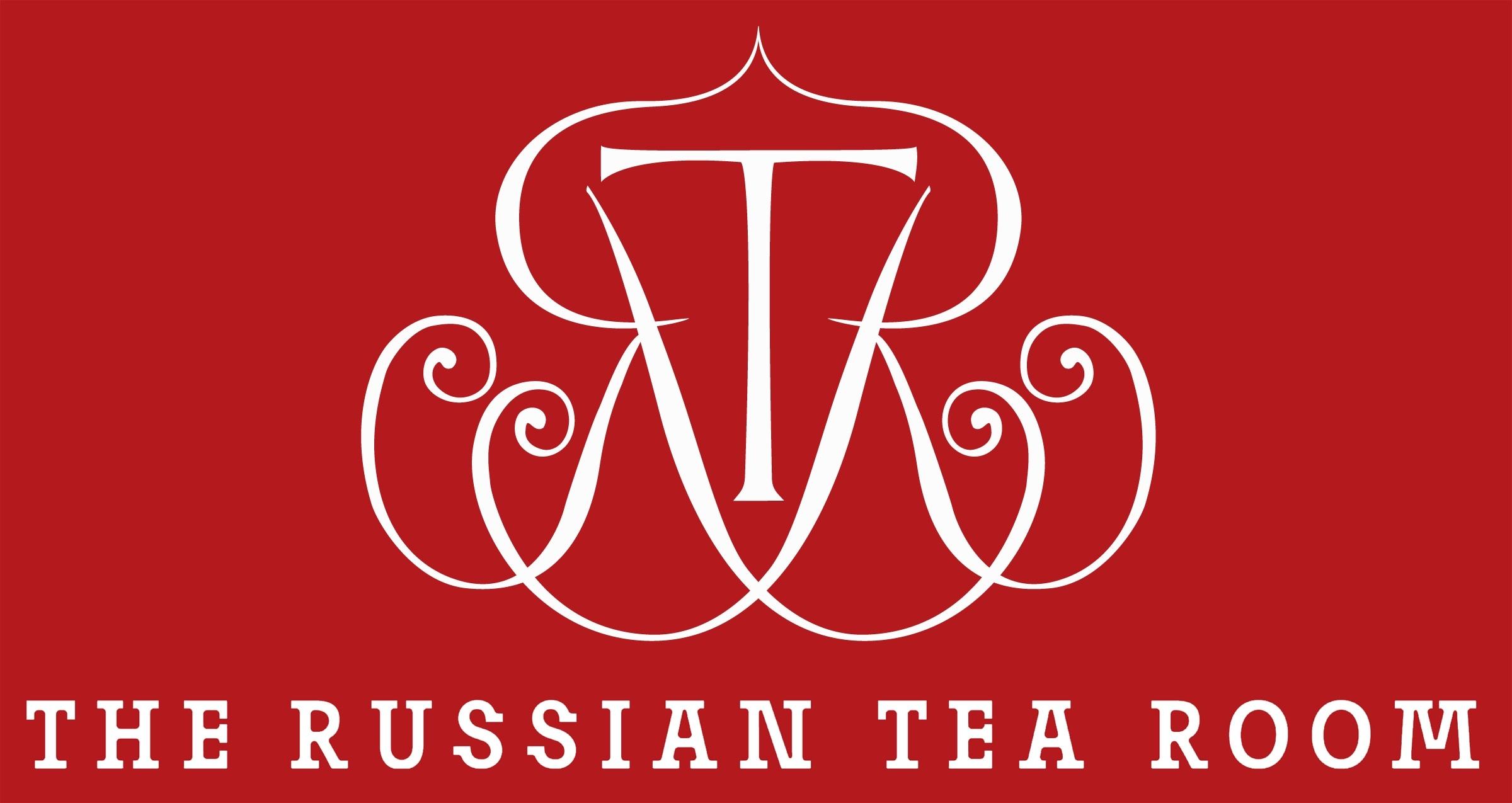 Russian-Tea-Room