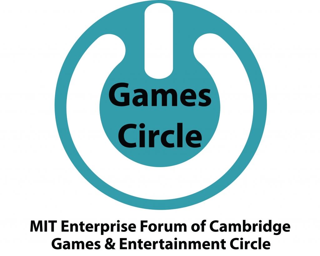 Games-Circle-Logo-Vertical-1024x818 (1)