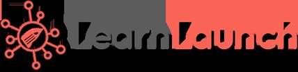 learnlaunch_logo_top_13