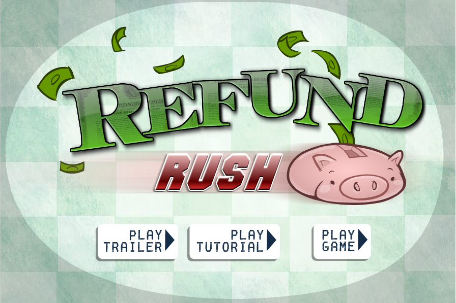 RefundRush2.png