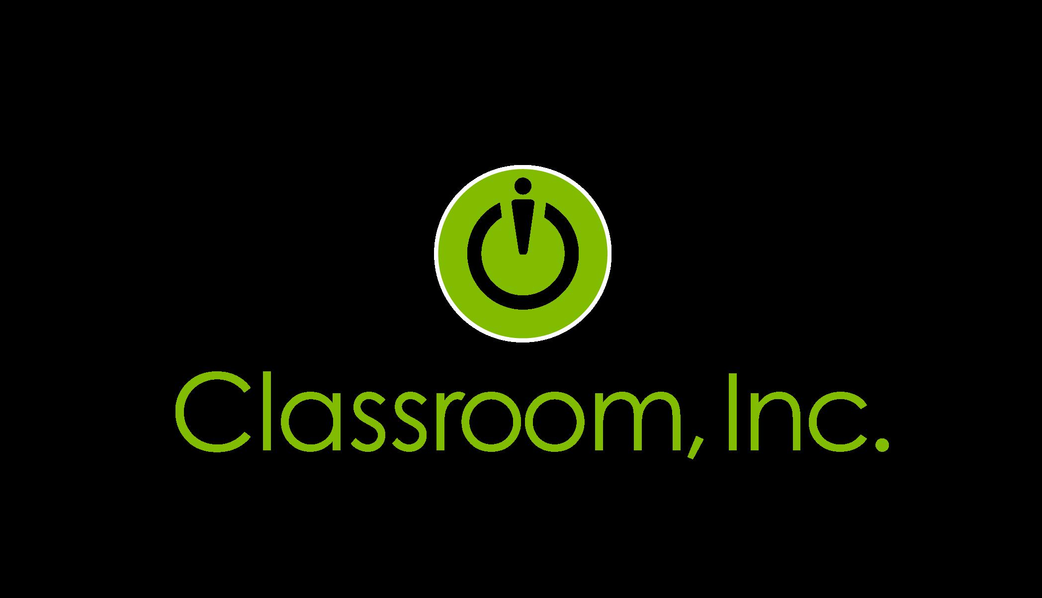 CI_Logo_d_notag_rgb.png