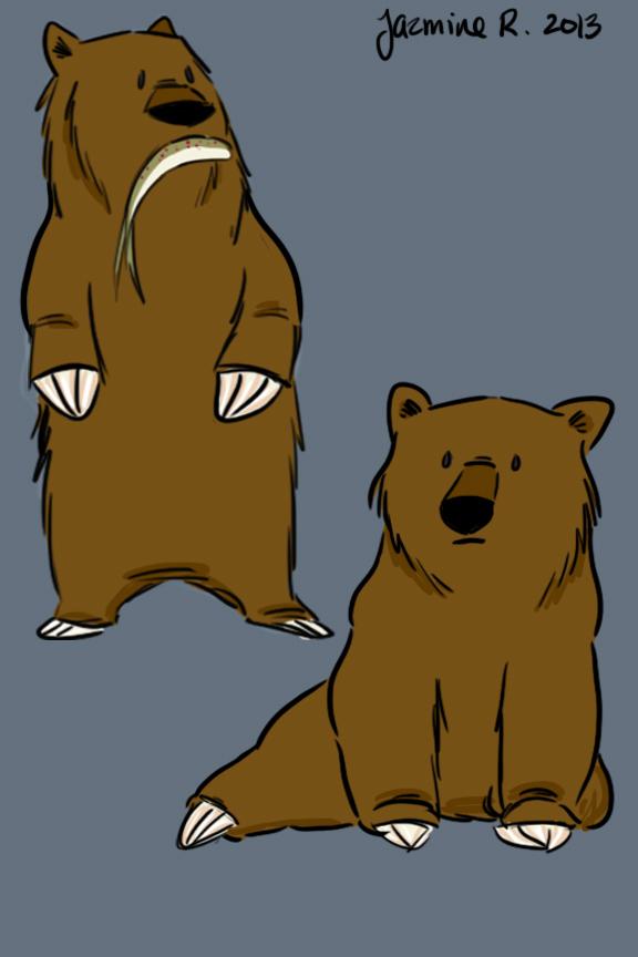 jazmine_richardson_bears