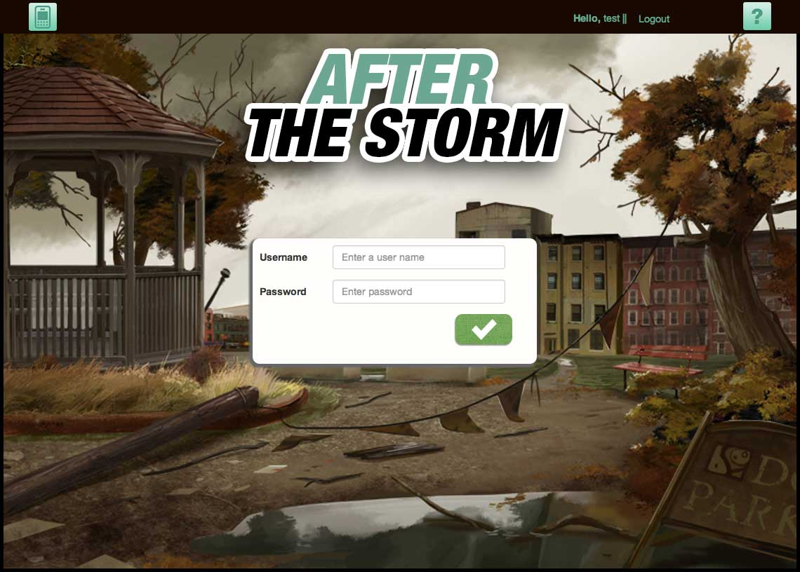 After_The_Storm_FableVision_1