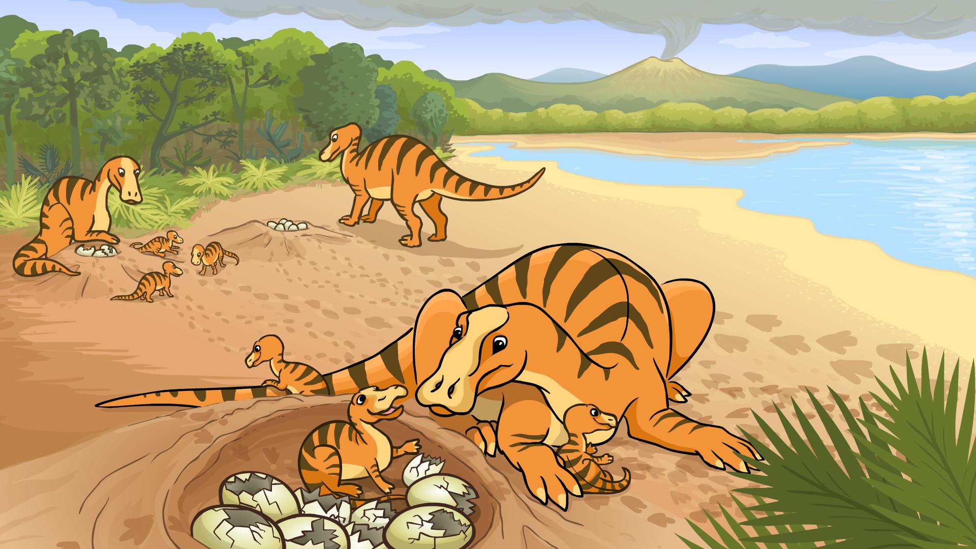 DMNS_Dinos_Scene5_Illustration.png