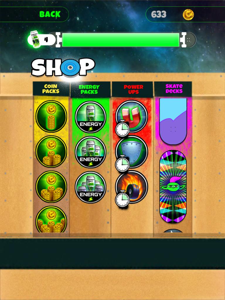 SolarSkate_Shop.png