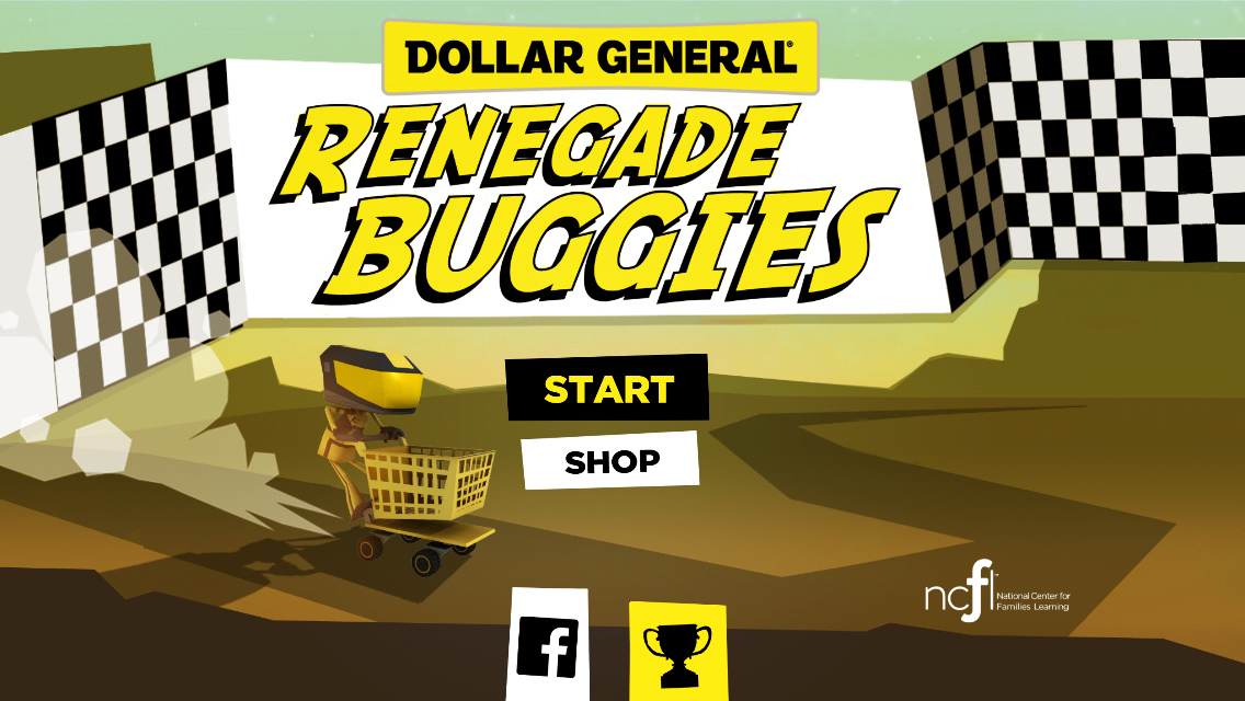 renegadebuggies_1.PNG