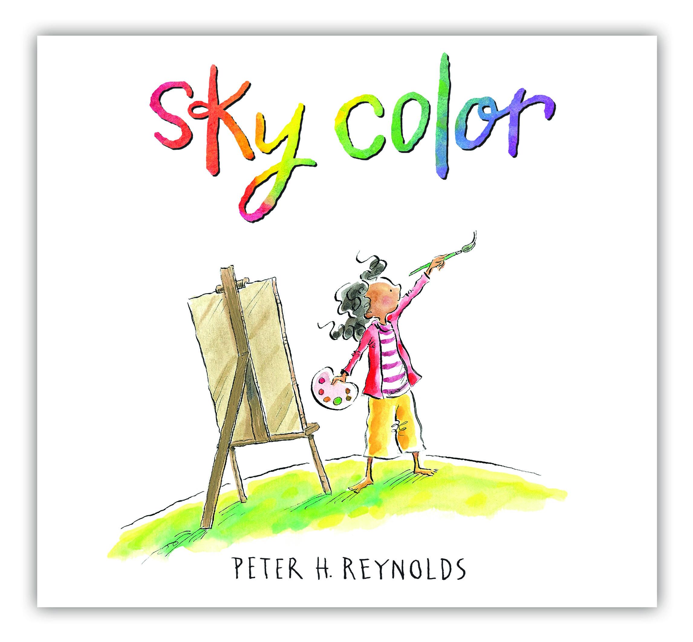 peterhreynolds_skycolor