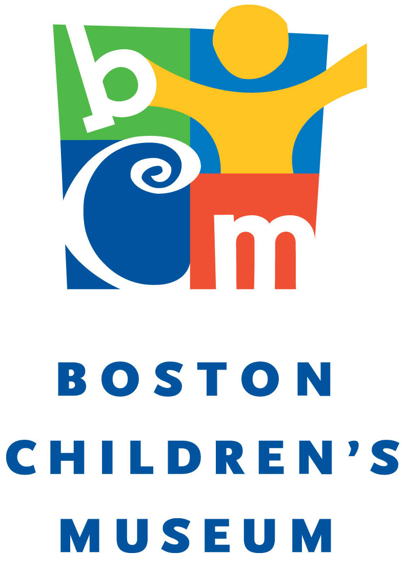 bostonchildrensmuseum