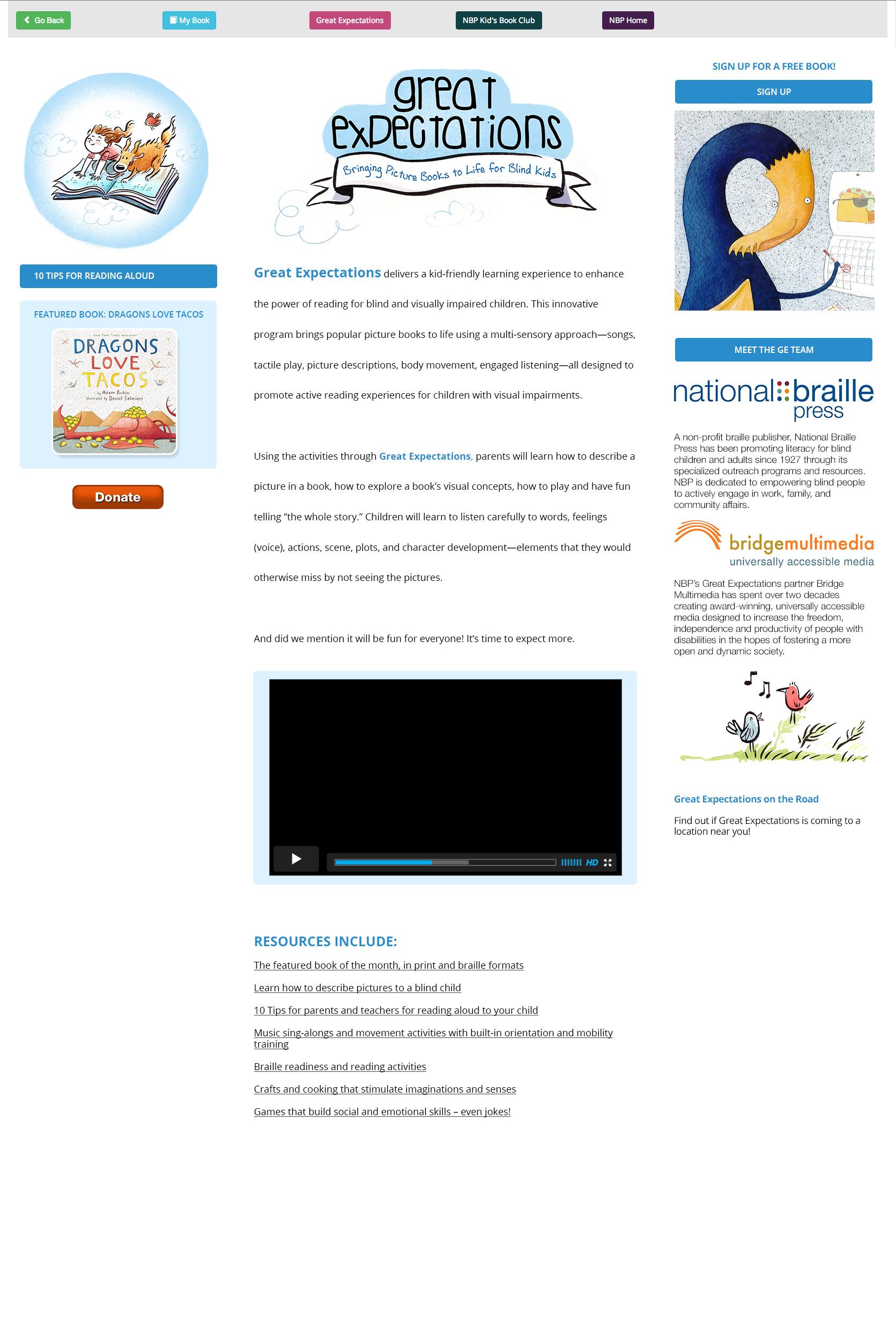NBP_LandingPageTemplate (1).jpg