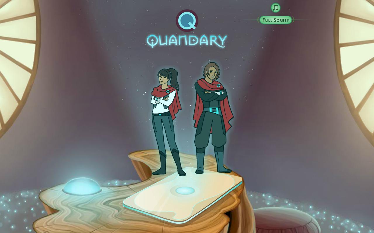 learninggamesnetwork_quandary