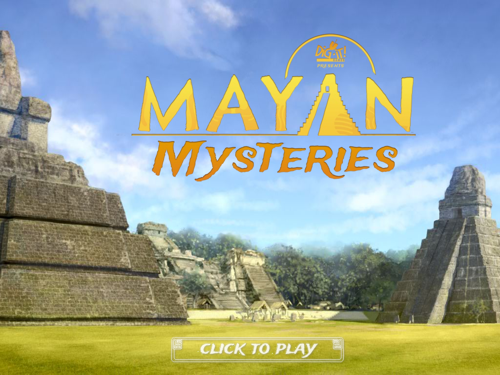 Mayan Mysteries Phone App.png