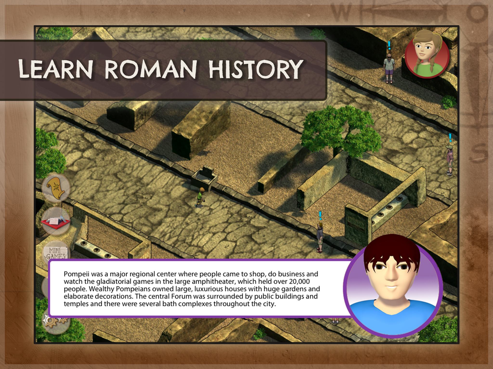 New_AppStoreScreenShots_RomanTown_4.png