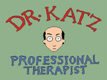 Dr-katz-professional-therapist.jpg