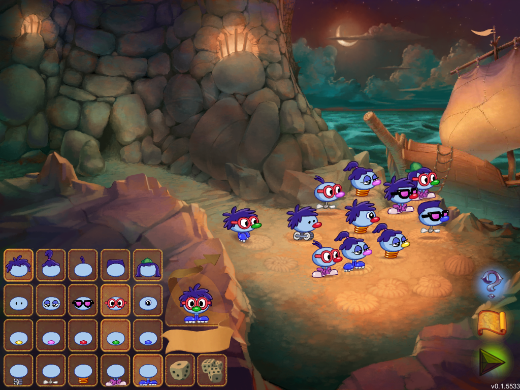 Zoombinis_1.PNG