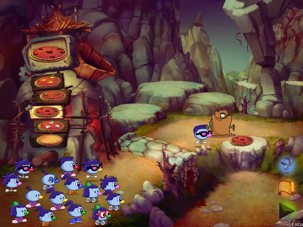 Zoombinis_7.PNG