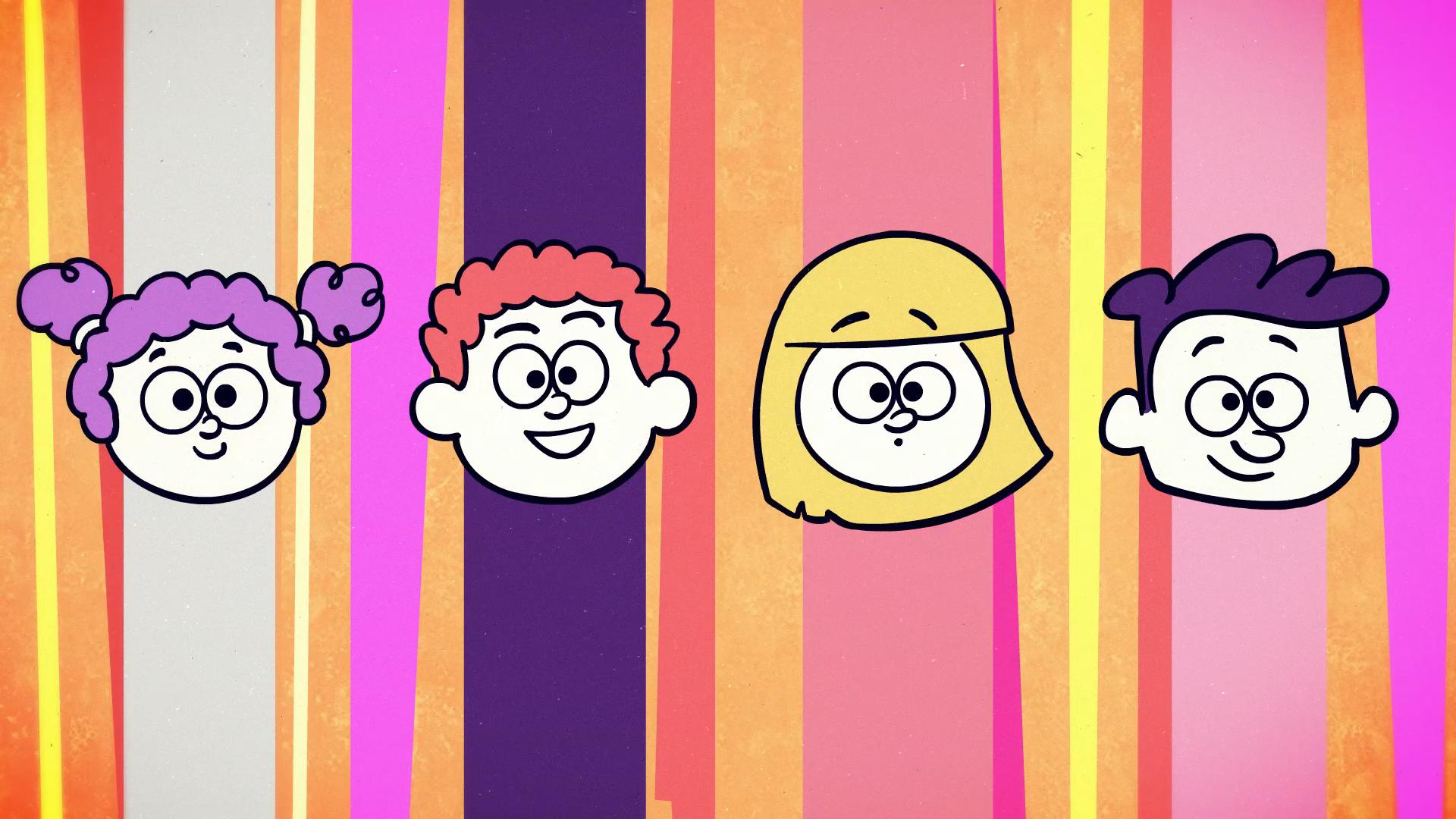 SGTA_colorstripe_kidslineup.jpg