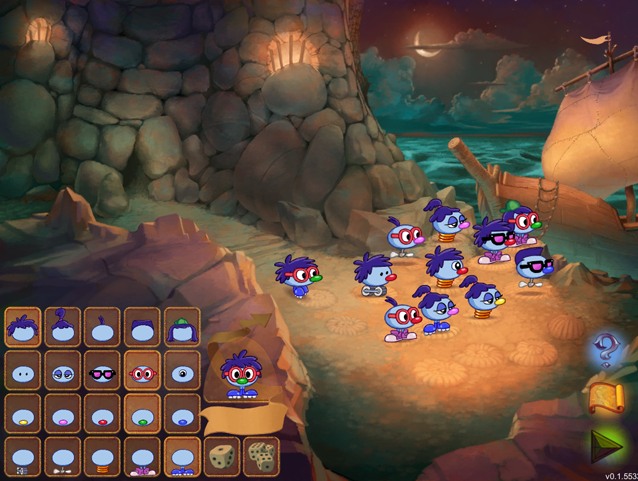 03_Zoombinis.PNG