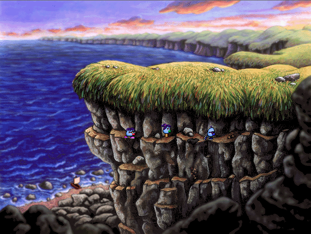 04_Zoombinis.png