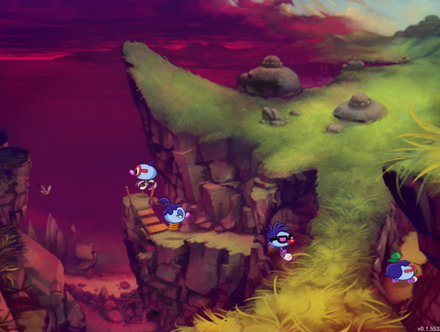 05_Zoombinis.PNG