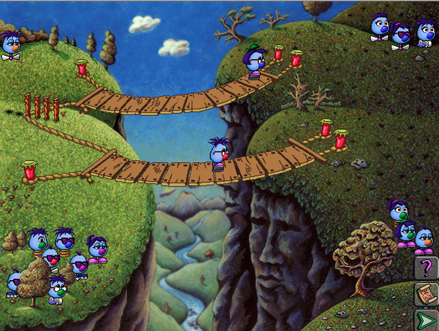 06_Zoombinis.png