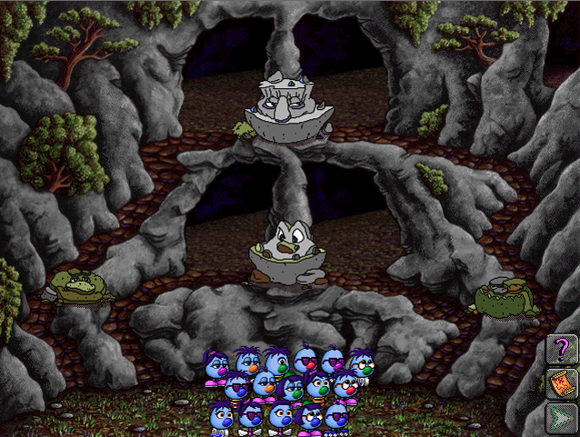 08_zoombinis.png