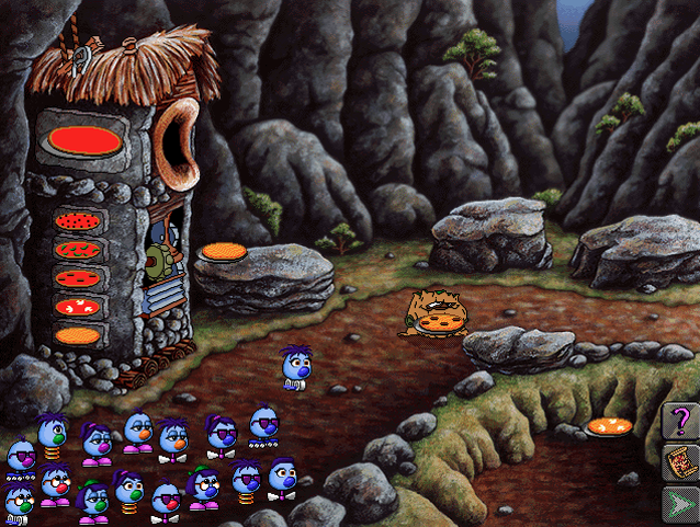 11_zoombinis.png