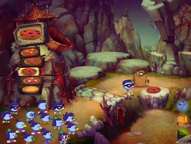 13_zoombinis.PNG