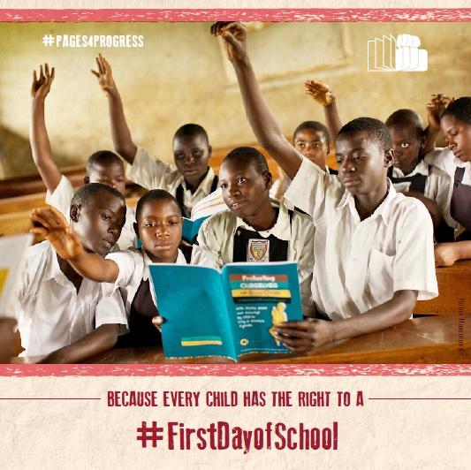 First Day of School 1.jpg