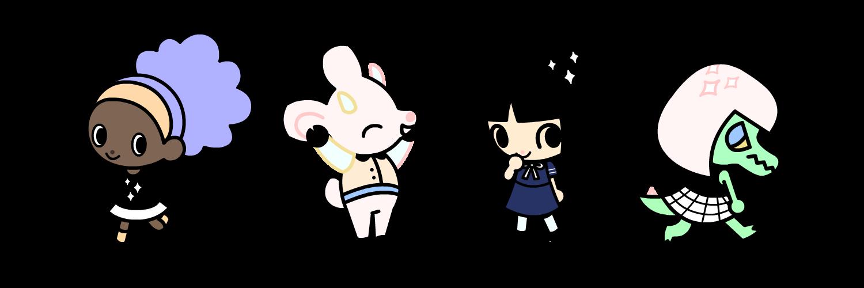 INUINU mascots.png