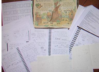 burr_sketches.jpg