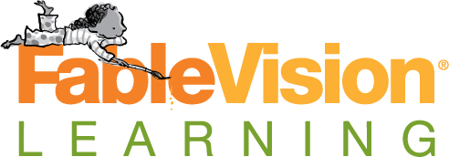 fablevisionlearning.com