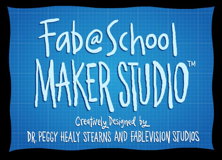 Fab@School_logo4a.png