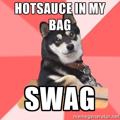 HotsauceSwag_InternVision_Courtney