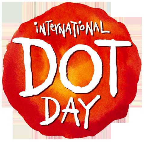 DOT_DAY!_LOGO.png