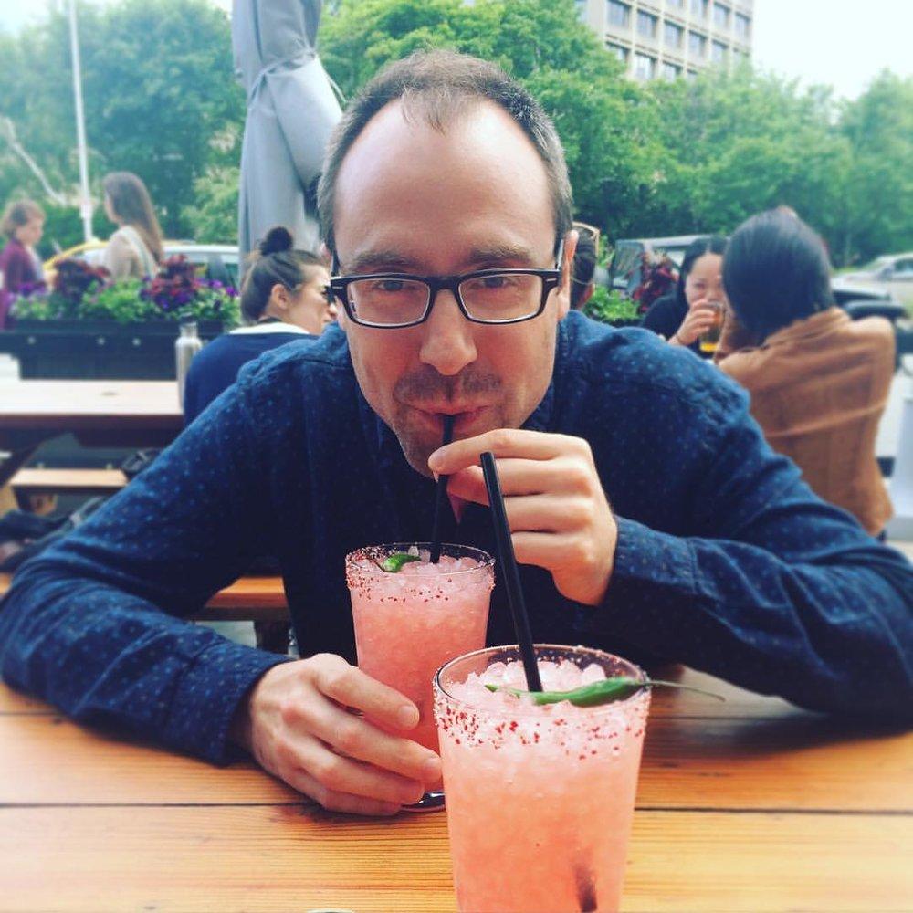 peters_drink.jpeg
