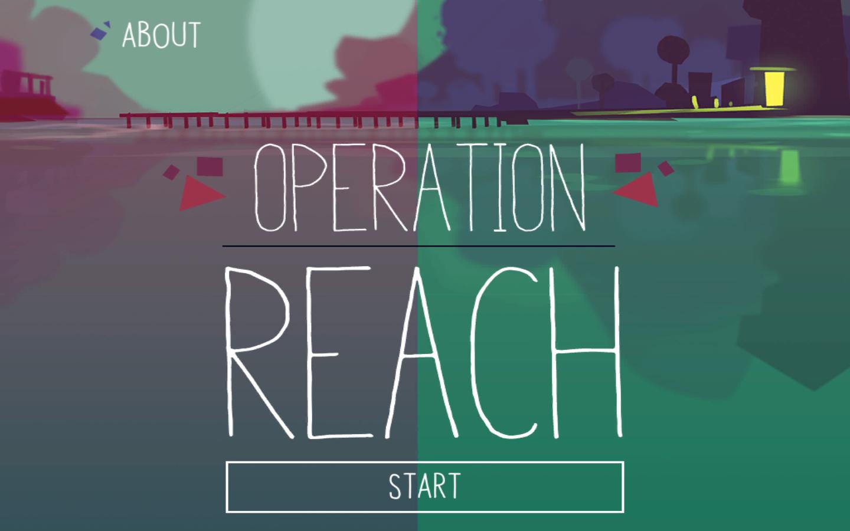 Reach 2.1.png